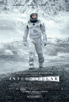Image credit: https://en.wikipedia.org/wiki/Interstellar_(film)